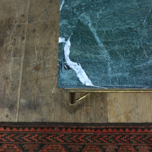 vintage_regency_hollywood_gold_marble_coffee_table