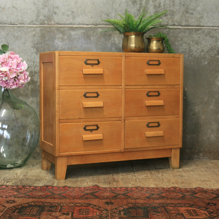 vintage_rustic_school_drawers