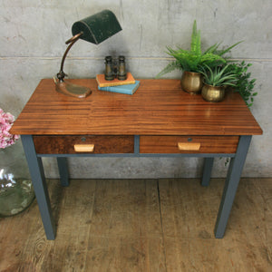 vintage_school_laboratory_desk_farrow_&_ball