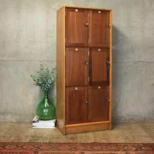 vintage_school_mid_century_lockers