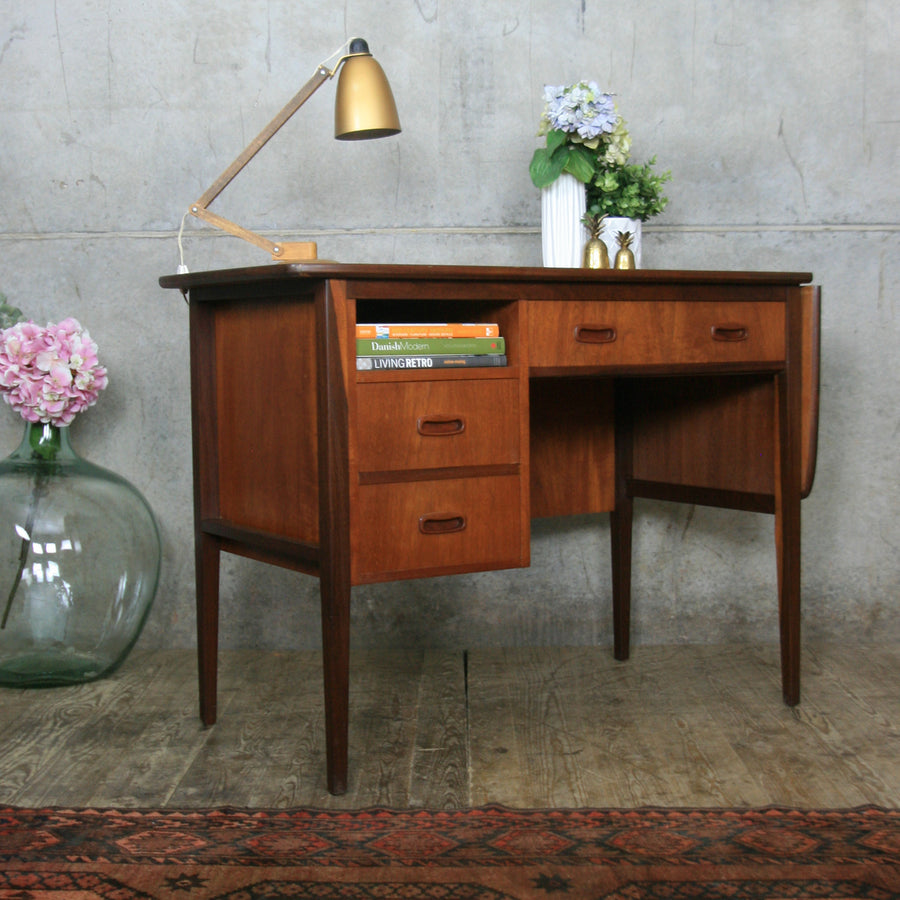 vintage_teak_afrormosia_extending_danish_desk