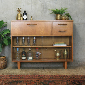 vintage_teak_avalon_display_cabinet_drinks_cocktail_bar