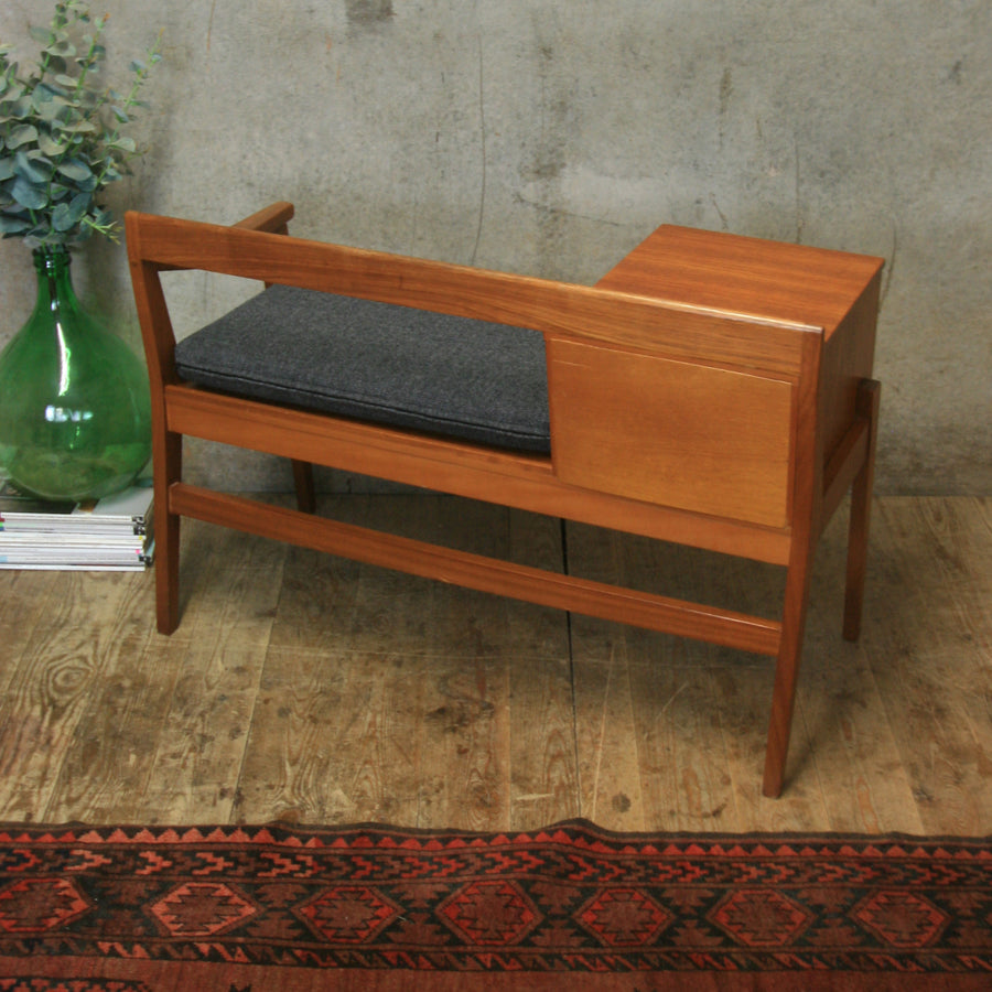 vintage_teak_chippy_heath_telephone_gossip_seat.