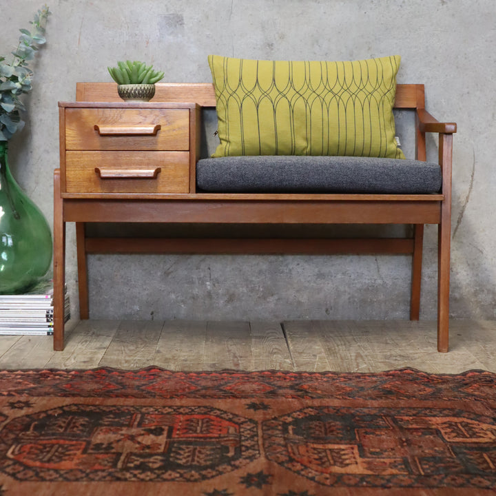 vintage_teak_chippy_heath_telephone_seat