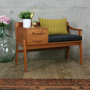 vintage_teak_chippy_heath_telephone_seat_table.2