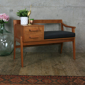 vintage_teak_chippy_heath_telephone_seat_table.3