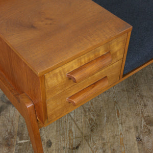 vintage_teak_chippy_heath_telephone_seat_table.5