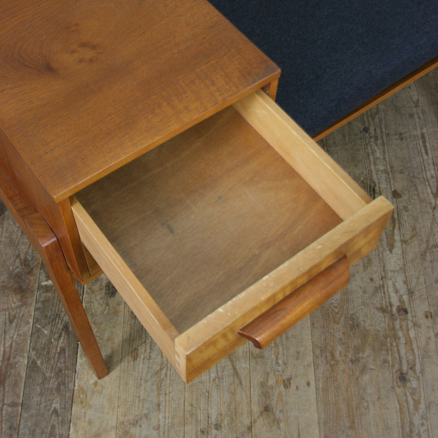 vintage_teak_chippy_heath_telephone_seat_table.6
