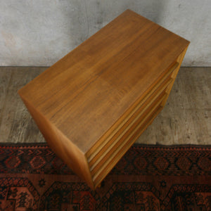 vintage_teak_frank_guille_austinsuite_chest_of_drawers