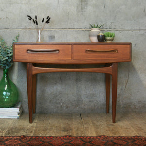 vintage_teak_g_plan_mid_century_fresco_console_table
