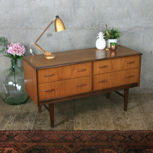 vintage_teak_lowline_chest_of_drawers_sideboard.3