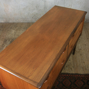 vintage_teak_lowline_chest_of_drawers_sideboard.8