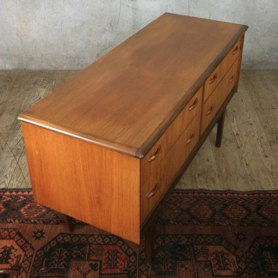 vintage_teak_lowline_chest_of_drawers_sideboard.6