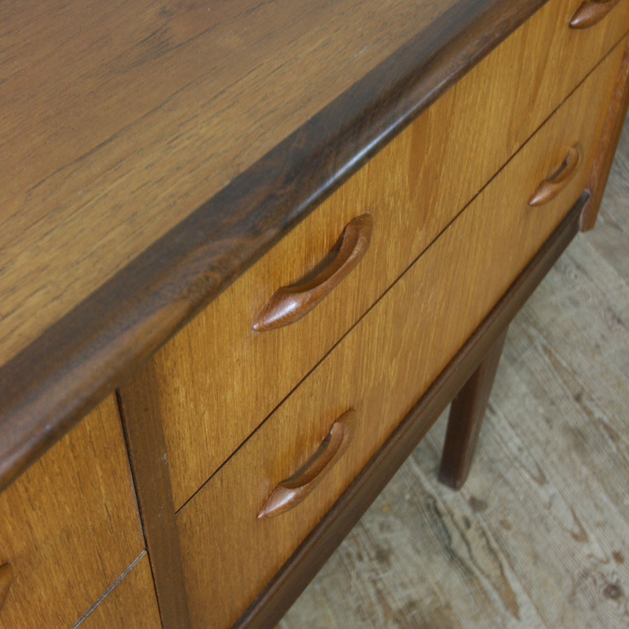 vintage_teak_lowline_chest_of_drawers_sideboard.4