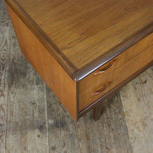vintage_teak_lowline_chest_of_drawers_sideboard.7
