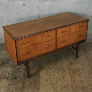 vintage_teak_lowline_chest_of_drawers_sideboard.5