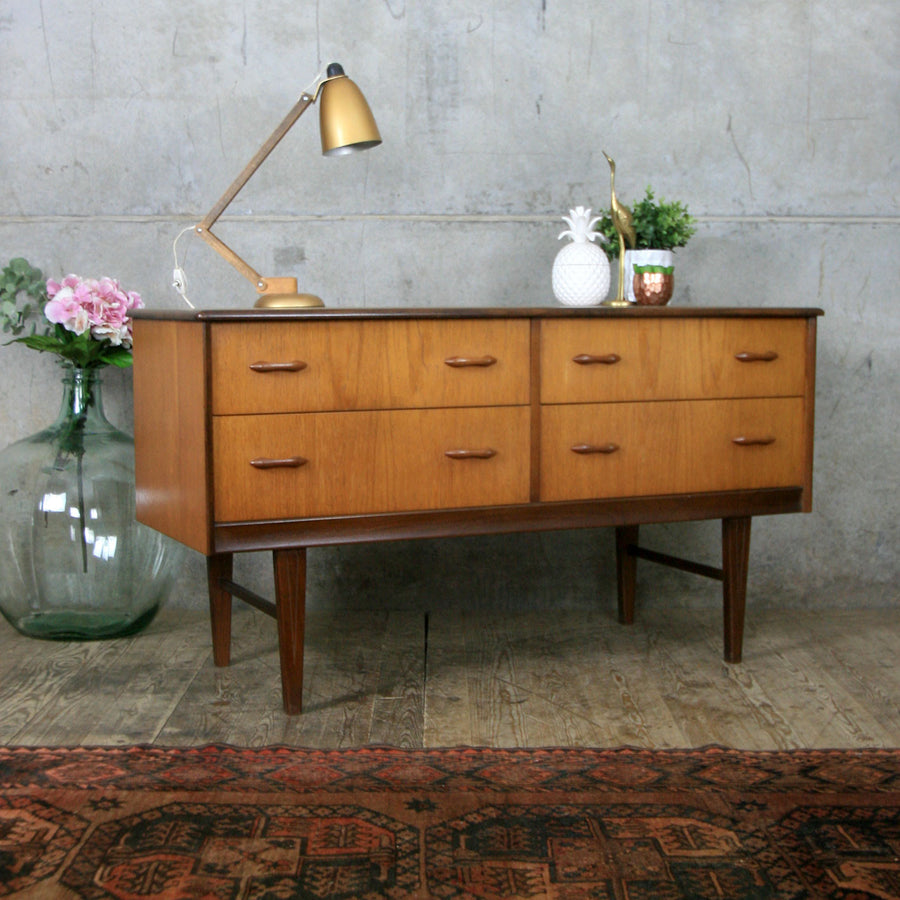 vintage_teak_lowline_chest_of_drawers_sideboard.2