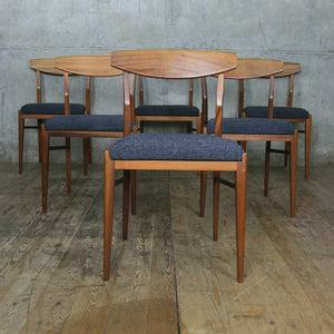vintage_teak_mcintosh_dining_chairs