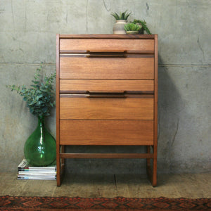 vintage_teak_meredew_chest_of_drawers_tallboy