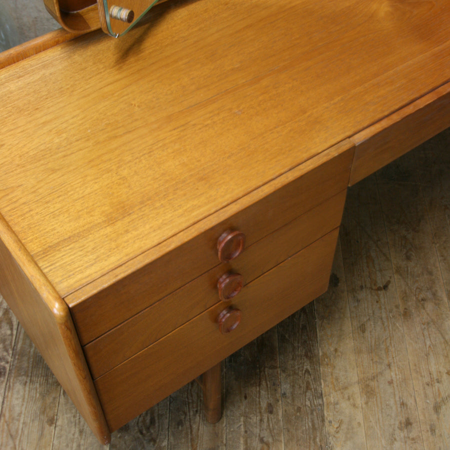 vintage_teak_meredew_desk_dressing_table_mid_century