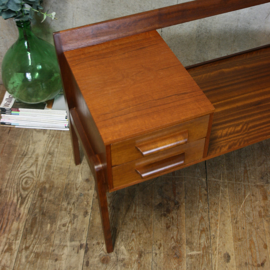 vintage_teak_mid_century_chippy_heath_telephone_seat