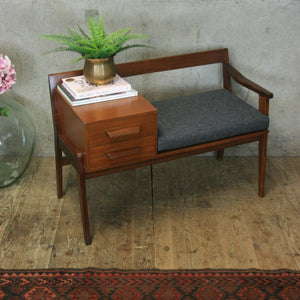 vintage_teak_mid_century_chippy_heath_telephone_seat_table