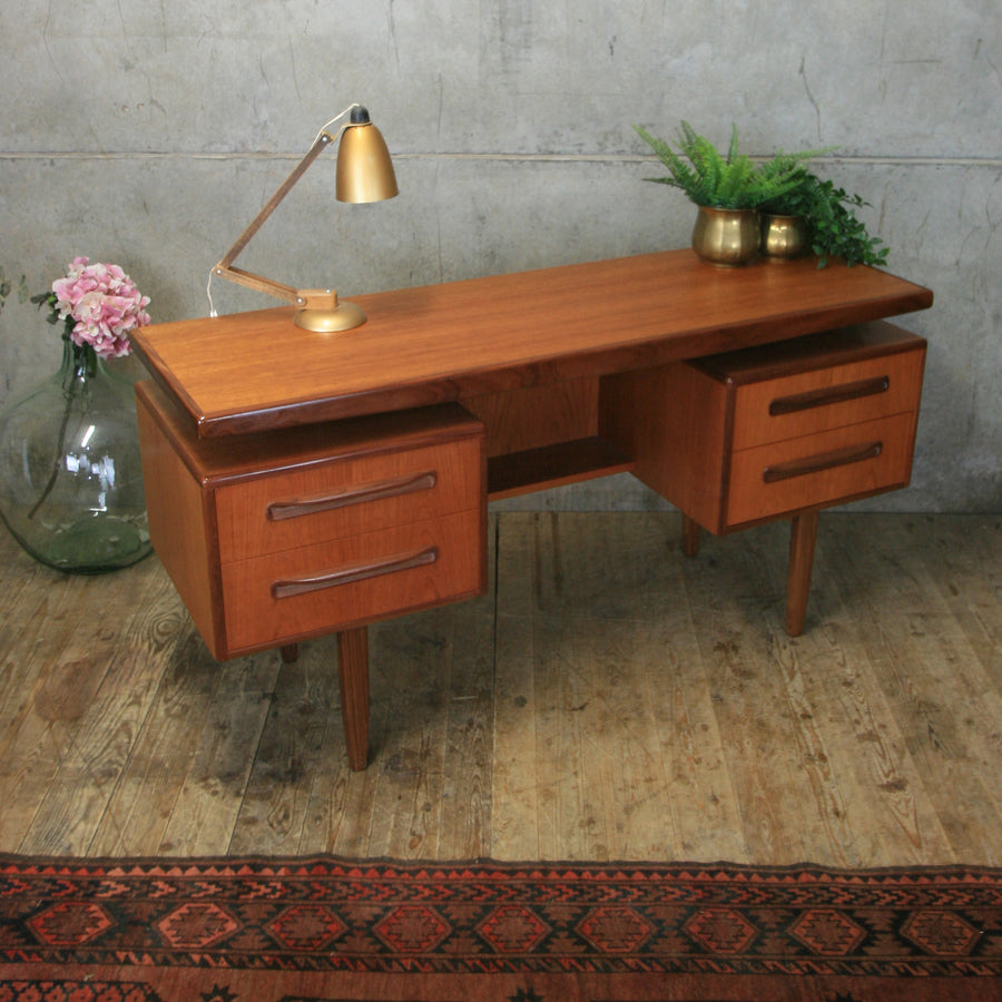 vintage_teak_mid_century_g_plan_fresco_desk_dressing_table