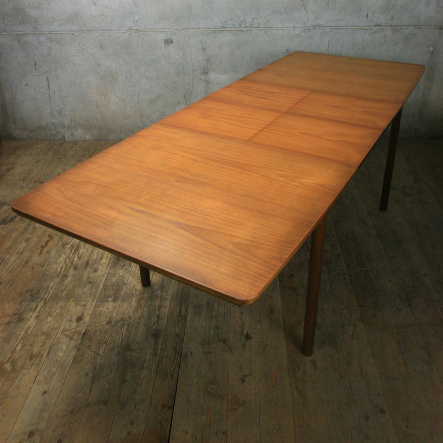 vintage_teak_mid_century_mcintosh_extending_table_chairs