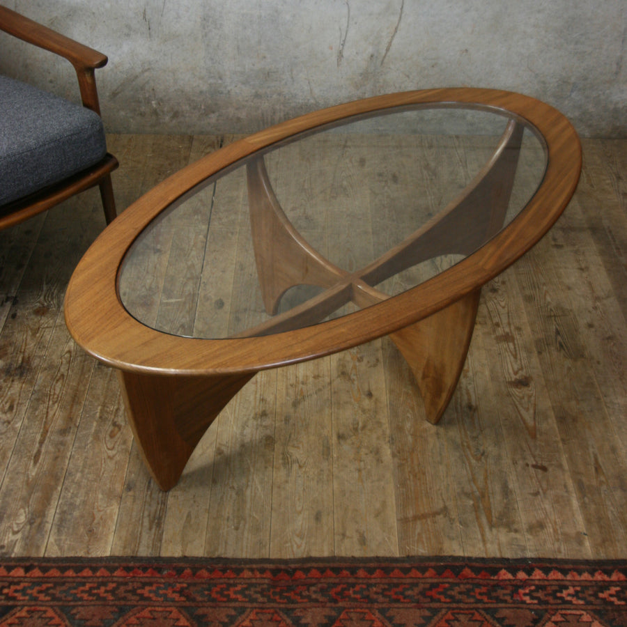 vintage_teak_mid_century_teak_g_plan_astro_coffee_table