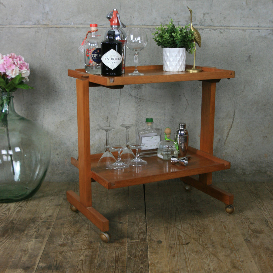 vintage_teak_mid_century_white_&_newton_drinks_trolley.8
