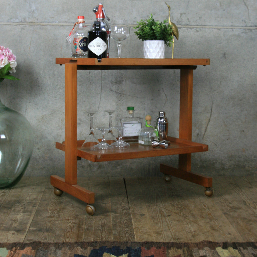 vintage_teak_mid_century_white_&_newton_drinks_trolley.3