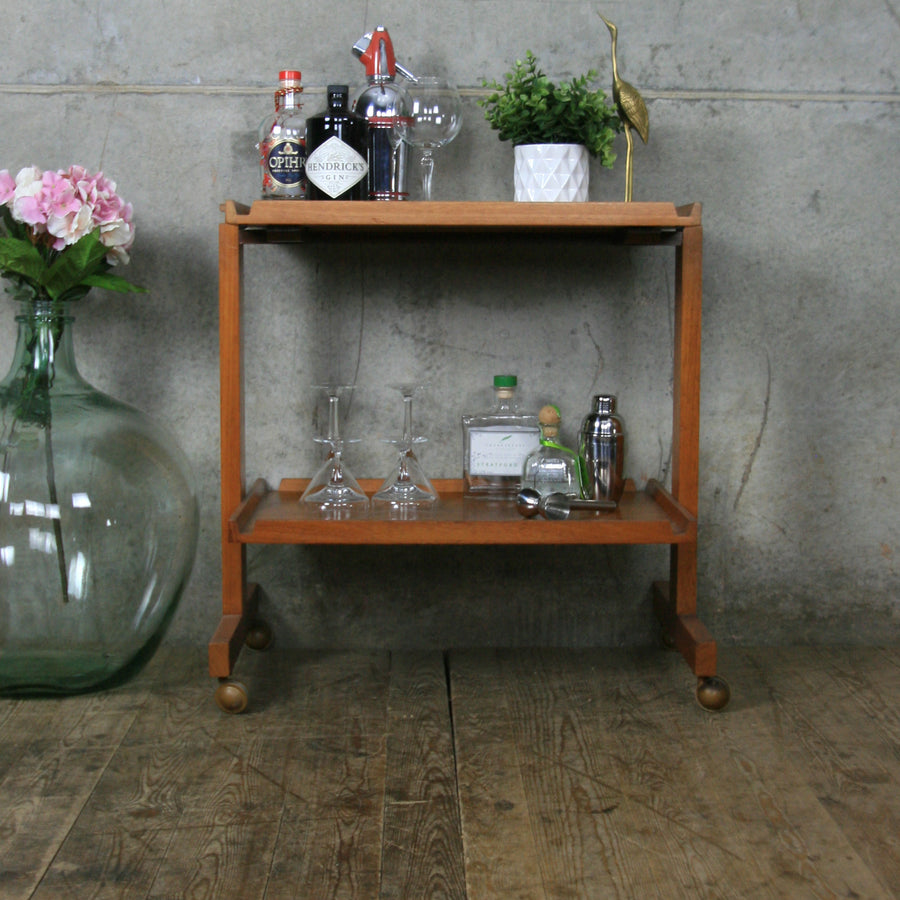 vintage_teak_mid_century_white_&_newton_drinks_trolley.1