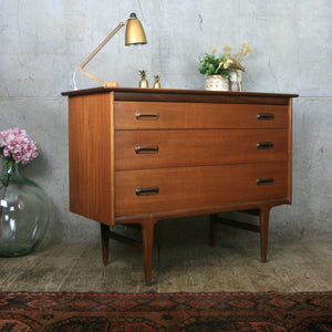 vintage_teak_younger_john_herbert_codan_chest_of_drawers