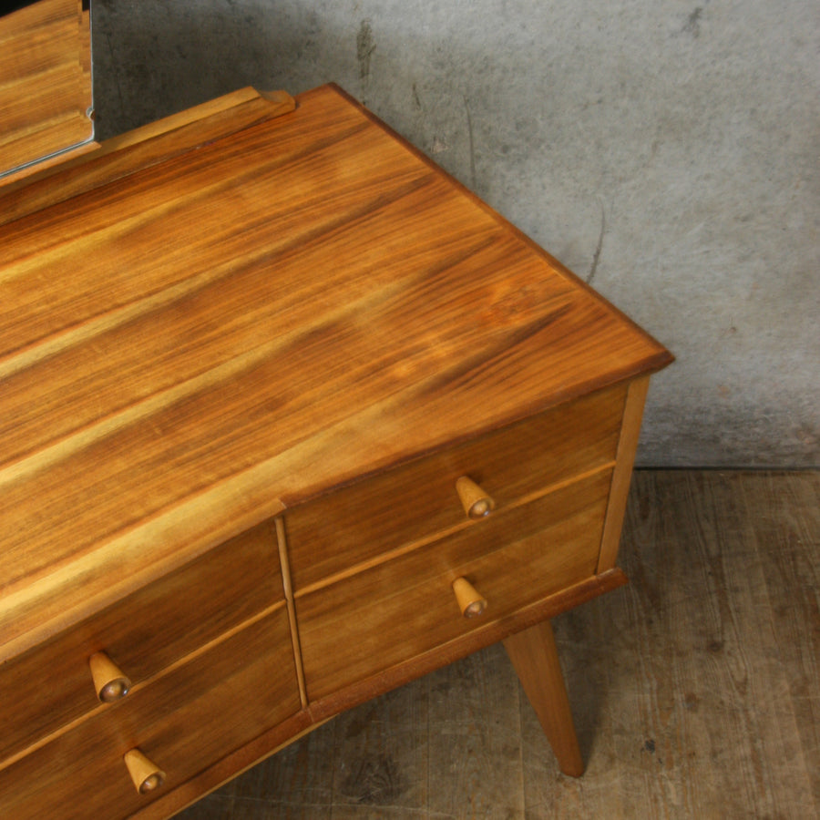 vintage_walnut_alfred_cox_dressing_table