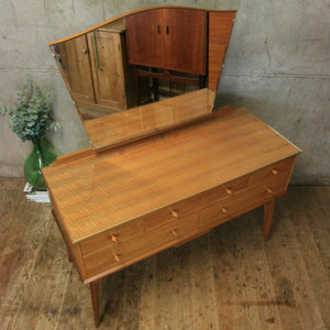 vintage_walnut_mid_century_alfred_cox_dressing_table
