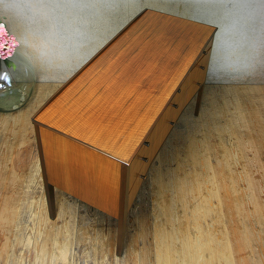 vintage_walnut_mid_century_chest_of_drawers_sideboard