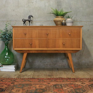 vintage_walnut_mid_century_drawers_dressing-table