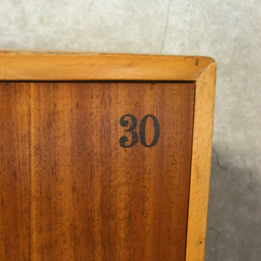 vintage_wooden_industrial_school_lockers