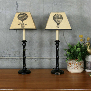 Fornasetti_woolpit_regency_hollywood_lamps