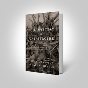 The Mystery of Catastrophe