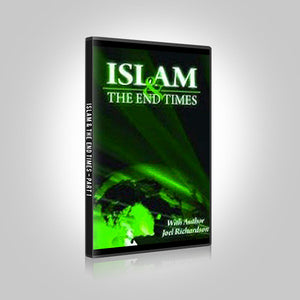 Islam & The End Times - Part 1