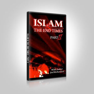 Islam & The End Times - Part 2
