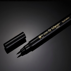 Liquid Define Eye Liner (Black)| 明眸眼線液