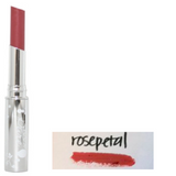 100 Percent Pure Fruit Pigmented Lip Glaze - Rose Petal||水果色素唇蜜 - 玫瑰花瓣