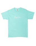 RoseWear Comfort Color Tees