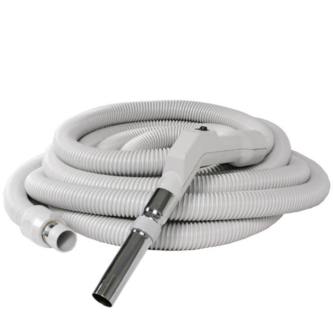35' Low Voltage Hose