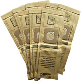 Kirby Micron Magic 9pk.