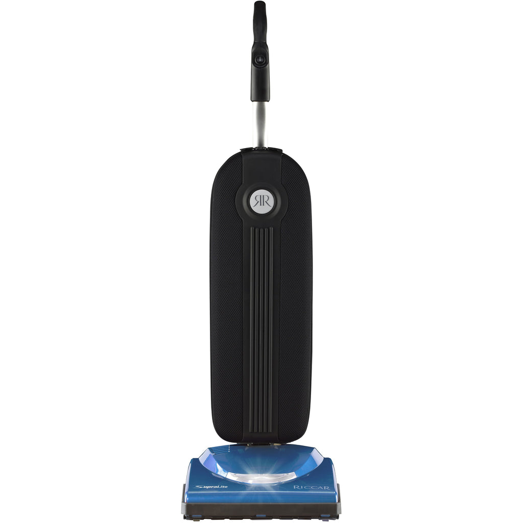 Us Postal Box Rent additionally 181392621999 additionally 181241785827 moreover Oreck Xl Outer Vacuum Bag 752 4629 together with Shark Navigator Deluxe Upright Vacuum Cleaner. on royal upright vacuum