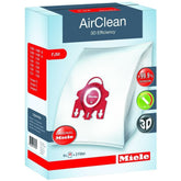 Miele FJM AirClean 3D Efficiency Vacuum Bags