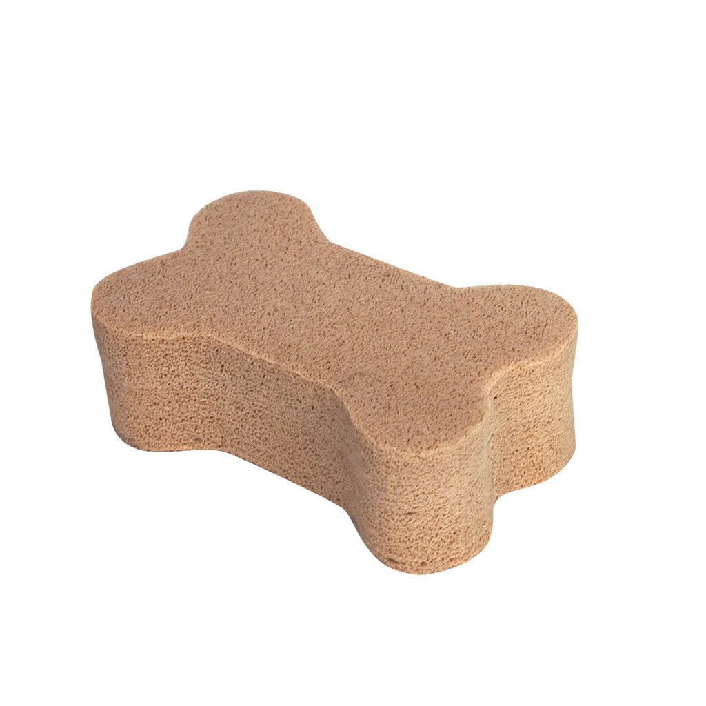 No Bones About It Sponge- Removes Pet Hair